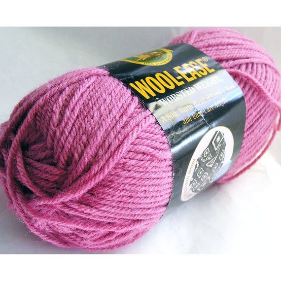 Acrylic Blend New Wool Ease Yarn Lion Brand Acrylic Wool Blend by Knitzyblonde Of Top 42 Photos Acrylic Blend