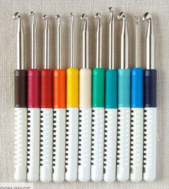 Addi Crochet Hooks Luxury 21 Best Images About Naaien Materiaal On Pinterest Of Adorable 43 Pictures Addi Crochet Hooks