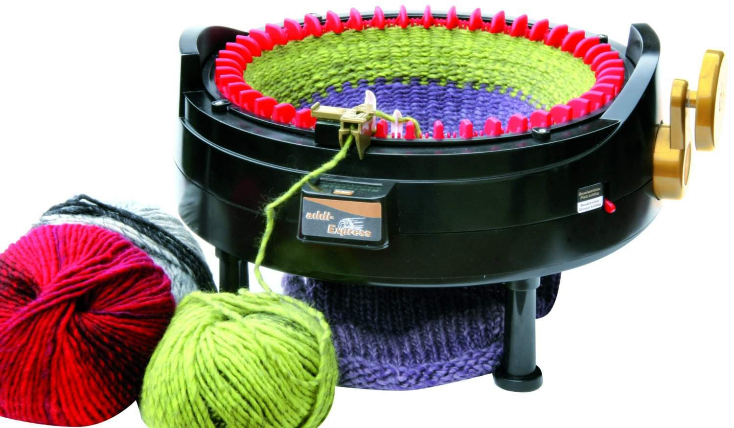 Addi Knitting Machine Beautiful 101 Romantic Gifts for Your Wife the Ultimate List Of Marvelous 46 Photos Addi Knitting Machine