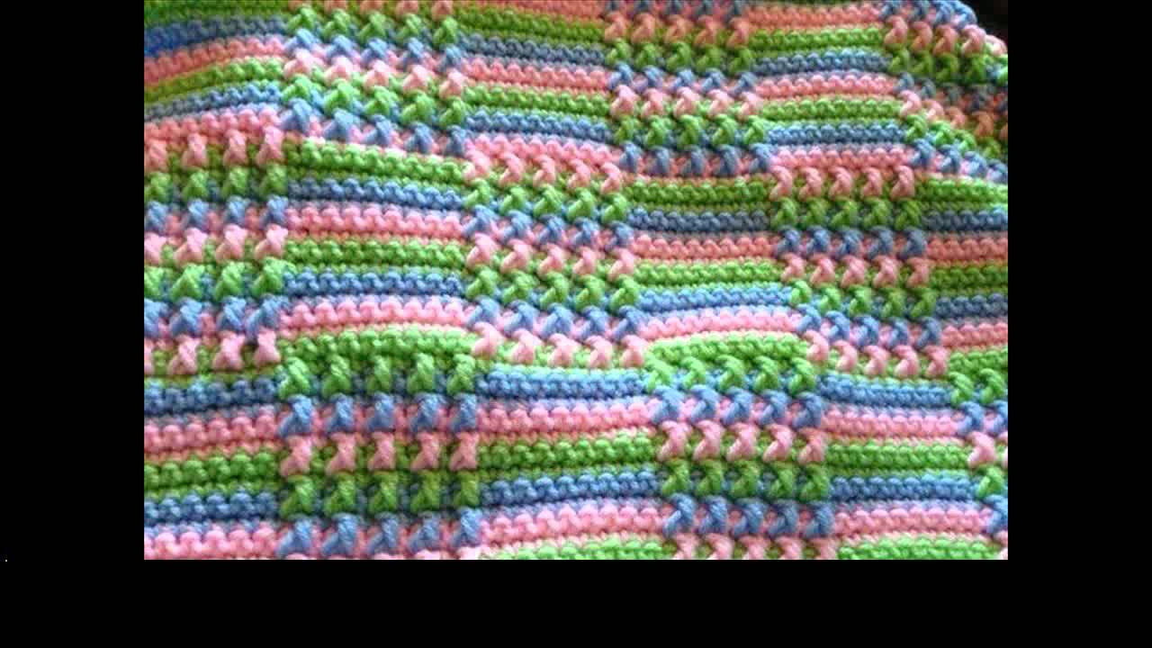 Afghan Blanket Crochet Pattern Inspirational My Crochet Part 385 Of Incredible 43 Pictures Afghan Blanket Crochet Pattern