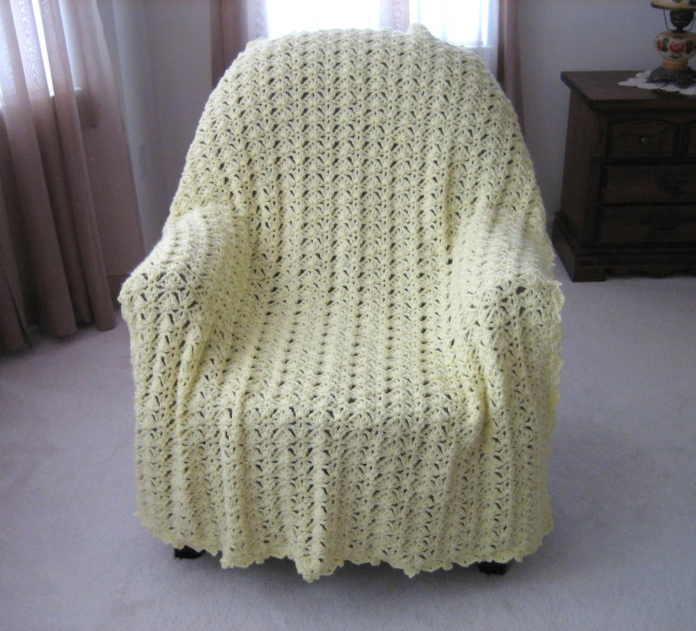 Afghan Blanket Crochet Pattern Lovely Luscious Lace Crochet Blanket Of Incredible 43 Pictures Afghan Blanket Crochet Pattern