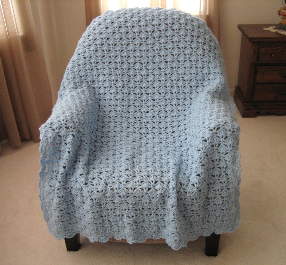 Afghan Blanket Pattern Awesome Let It Go Frozen Blanket Of Attractive 40 Pics Afghan Blanket Pattern