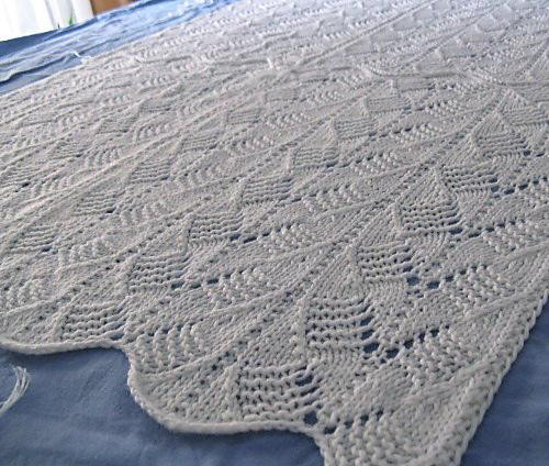 Afghan Blanket Pattern Inspirational 6 Knitting Patterns for Snuggly Baby Blankets Of Attractive 40 Pics Afghan Blanket Pattern