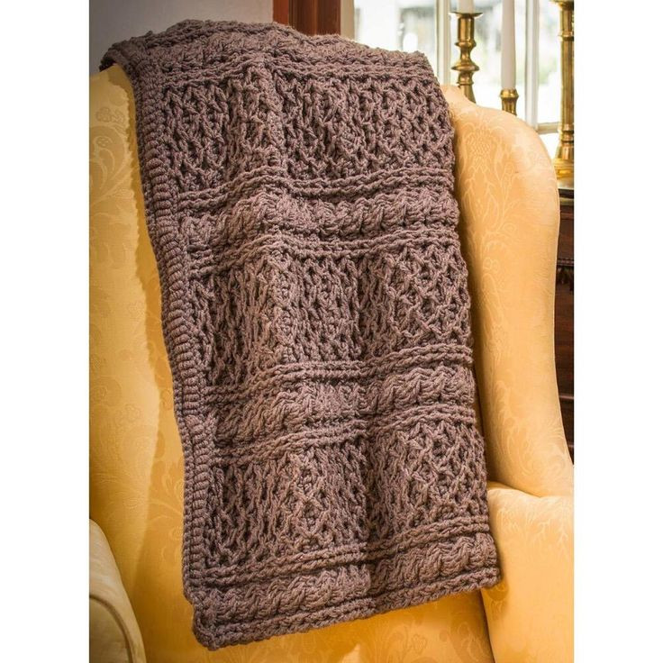 Afghan Crochet Hook Awesome [free Pattern] Get Cozy with This Classic Downton Abbey Of Beautiful 42 Pictures Afghan Crochet Hook