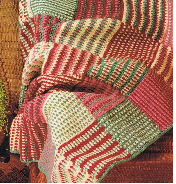 Afghan Crochet Patterns for Beginners Unique Afghan Patterns to Crochet for Beginners Dancox for Of Amazing 48 Models Afghan Crochet Patterns for Beginners