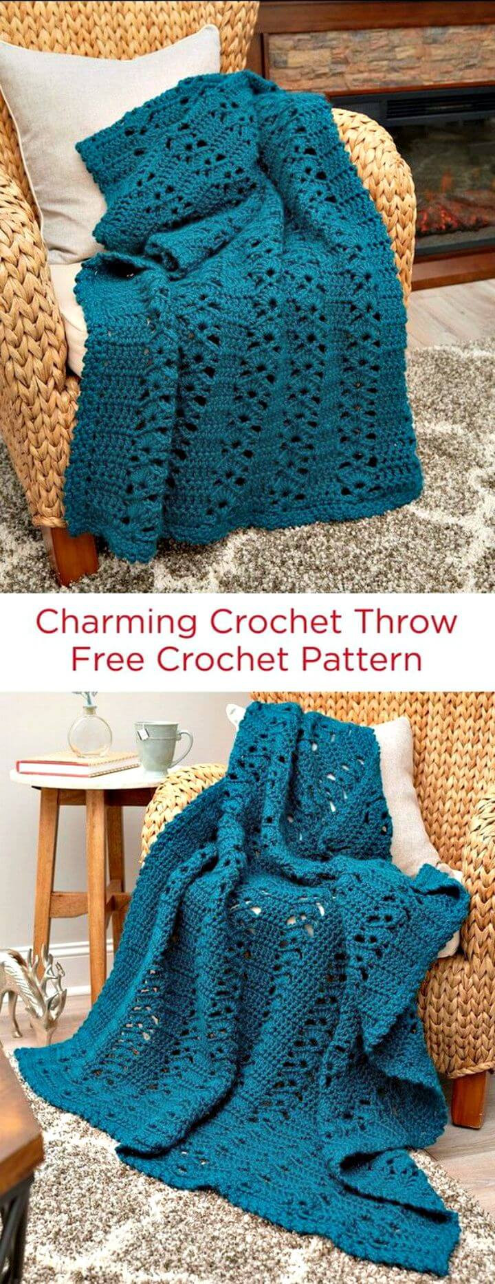 Afghan Crochet Patterns for Beginners Unique Crochet Afghan Patterns 41 Free Patterns for Beginners Of Amazing 48 Models Afghan Crochet Patterns for Beginners