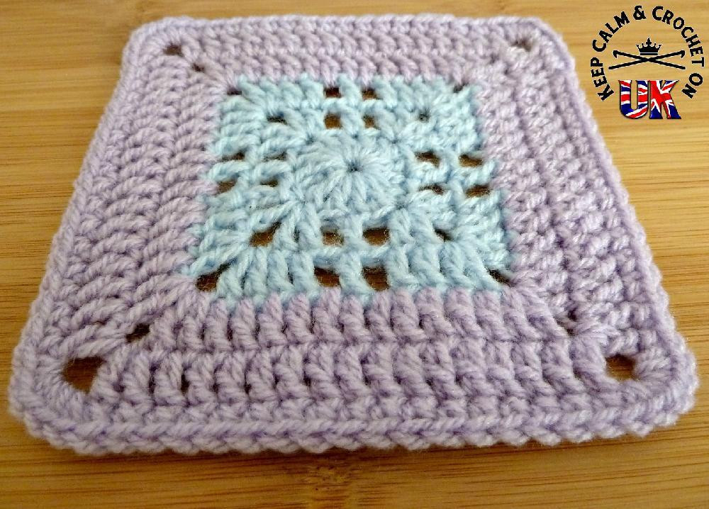 Afghan Patterns Beautiful Mini Filet Cross Afghan Square Crochet Pattern by Keep Of Lovely 45 Ideas Afghan Patterns