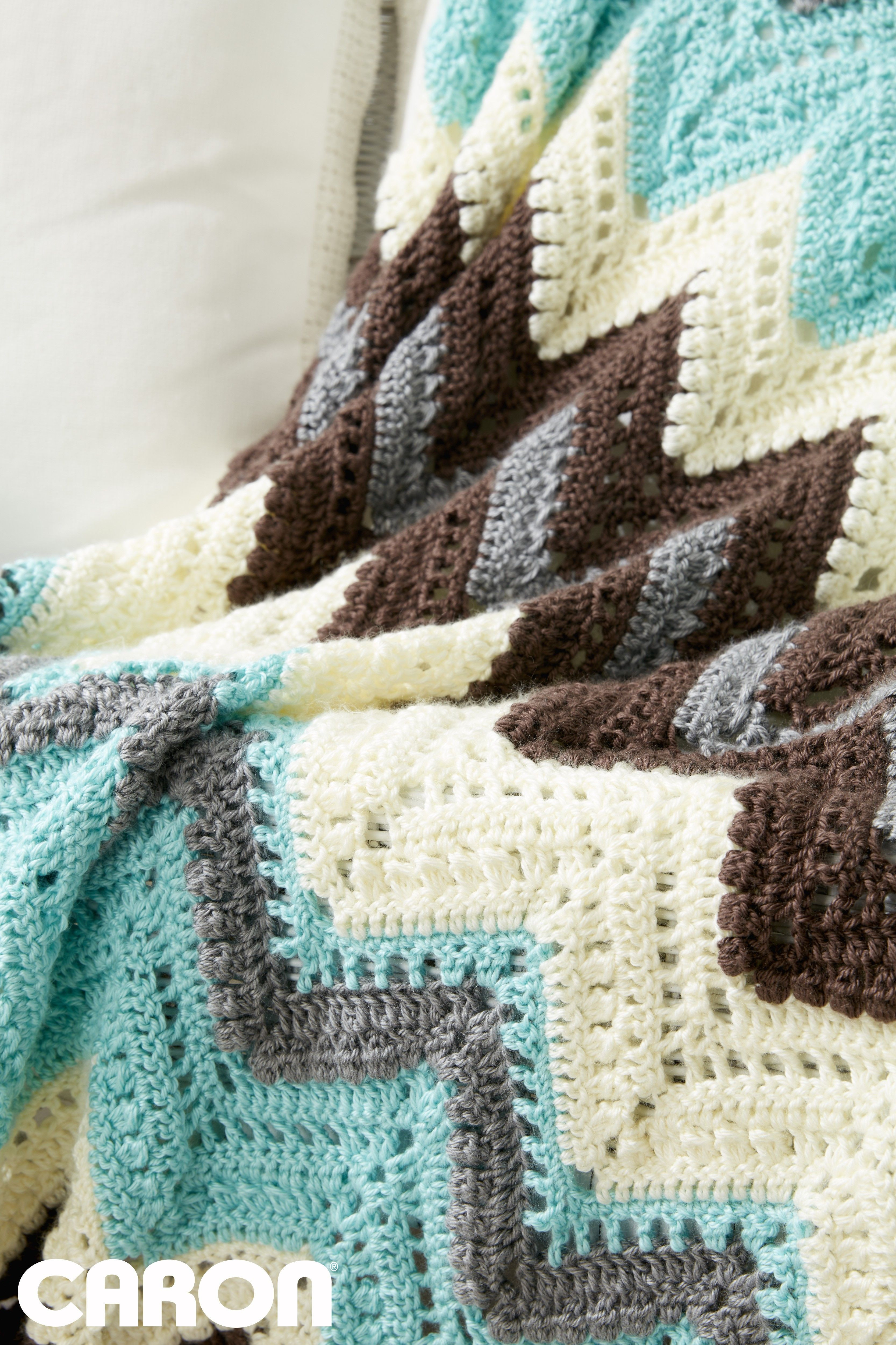 Afghan Patterns Best Of Cabin In the Woods Afghan Patterns Of Lovely 45 Ideas Afghan Patterns