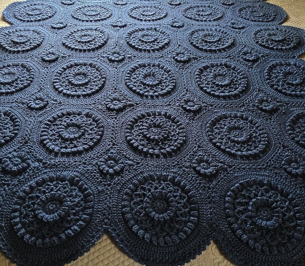 Afghan Patterns Luxury Crochet Textured Afghan Patterns Dancox for Of Lovely 45 Ideas Afghan Patterns