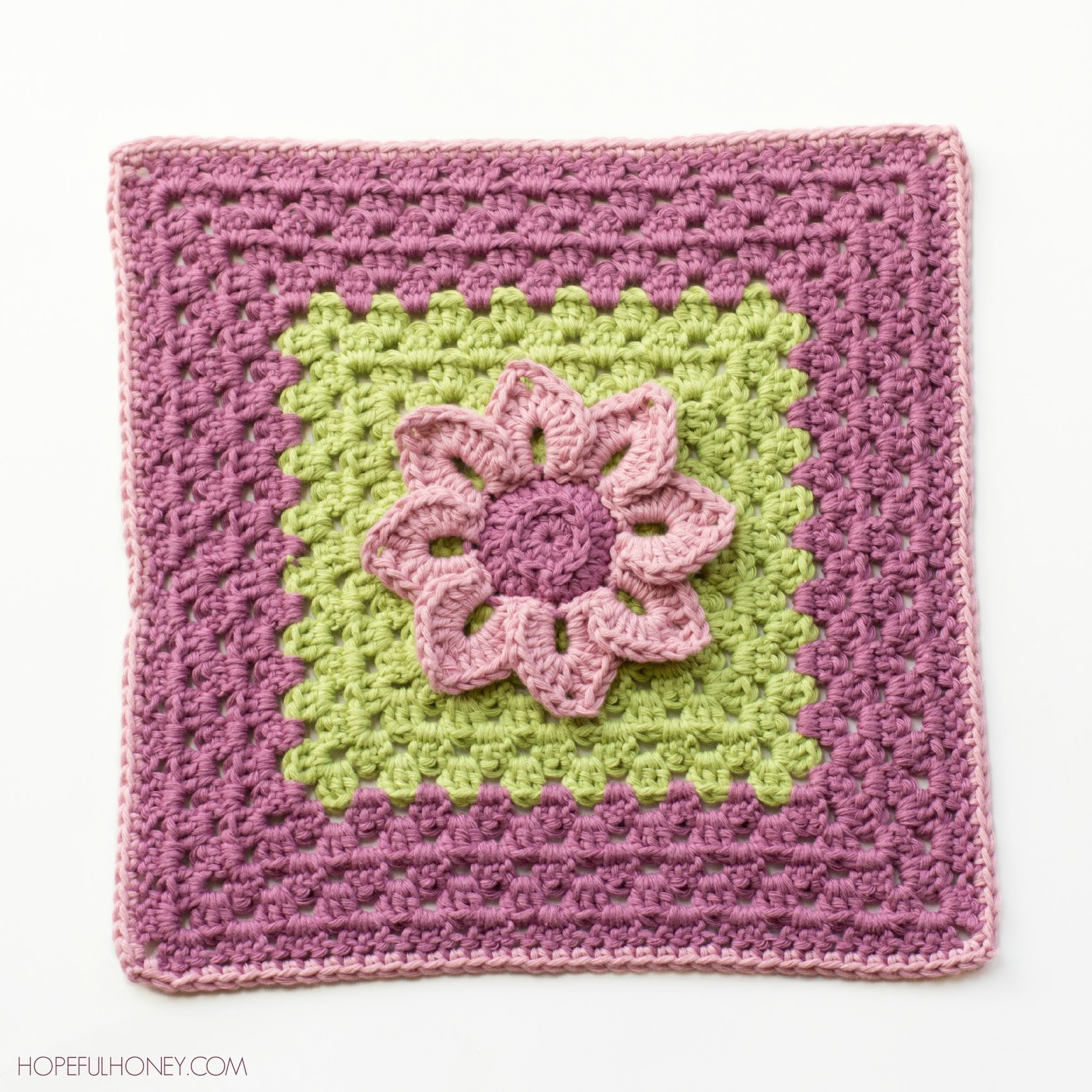 Afghan Square Crochet Patterns Beautiful Water Lily Afghan Square Interweave Of Amazing 50 Pics Afghan Square Crochet Patterns