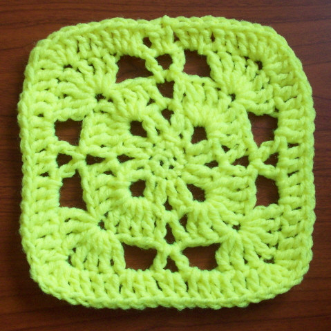 Afghan Square Crochet Patterns Best Of Crochet Rectangle Granny Squares – Ly New Crochet Patterns Of Amazing 50 Pics Afghan Square Crochet Patterns