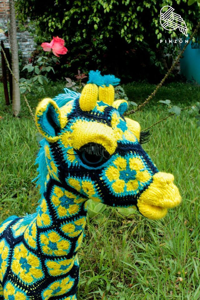 African Flower Crochet Pattern Awesome 17 Best Images About Haak Ideeen On Pinterest Of Wonderful 50 Models African Flower Crochet Pattern