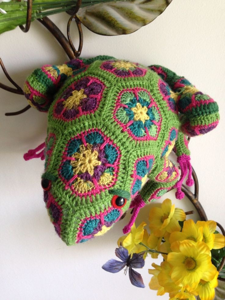 African Flower Crochet Pattern Unique What is so Brilliant Crochet African Flower Pattern Ideas Of Wonderful 50 Models African Flower Crochet Pattern