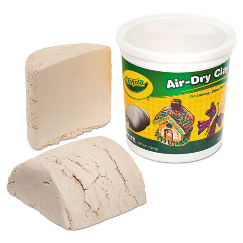 Air Dry Clay Awesome Cyo Crayola Air Dry Clay Zuma Of Top 47 Images Air Dry Clay