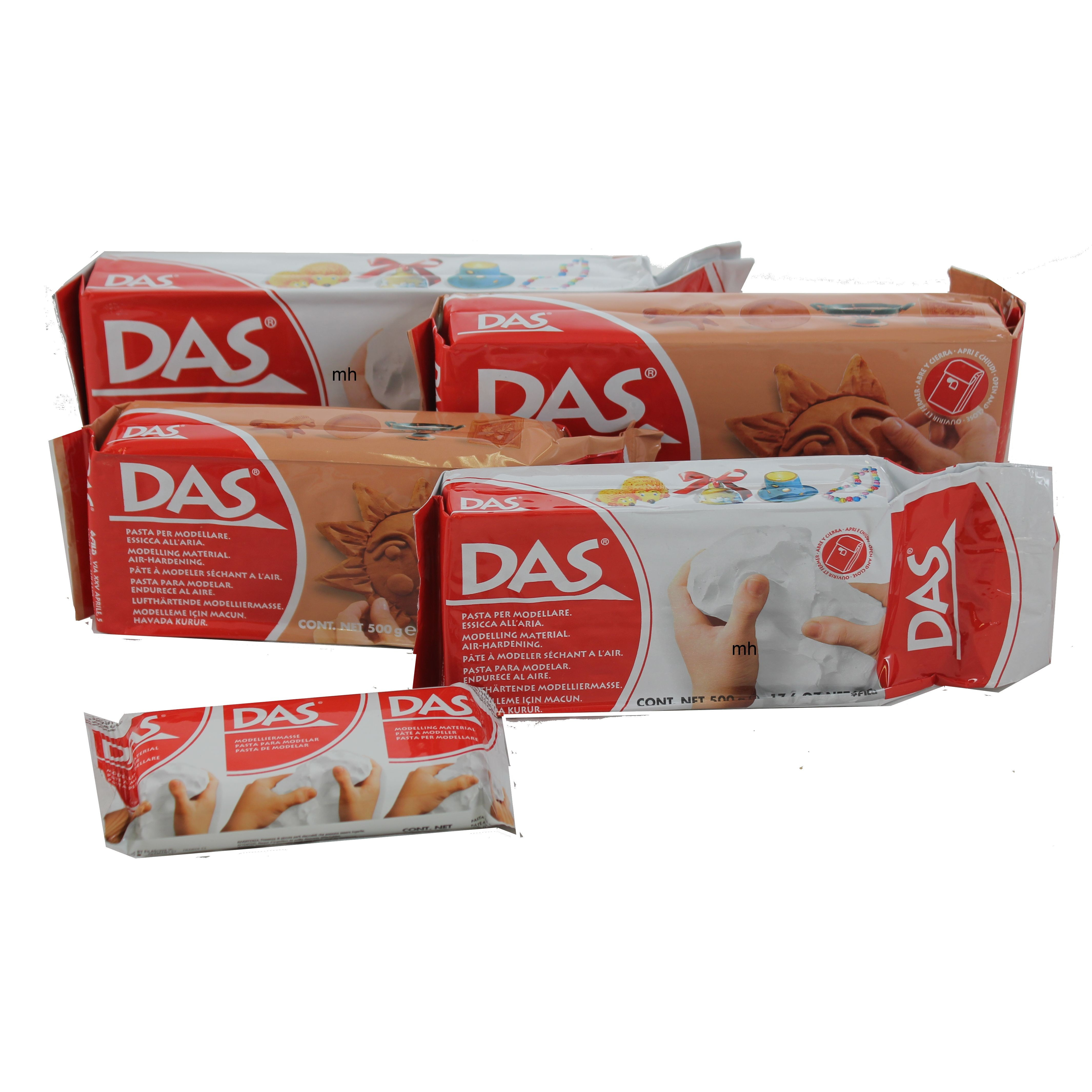 Air Dry Clay Beautiful Das Air Dry Clay Modelling Material White or Terracotta Of Top 47 Images Air Dry Clay