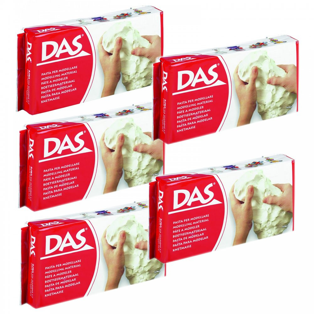 Air Dry Clay Beautiful Modelling Air Dry Clay White School Pack 5 X 1kg Bucket Of Top 47 Images Air Dry Clay