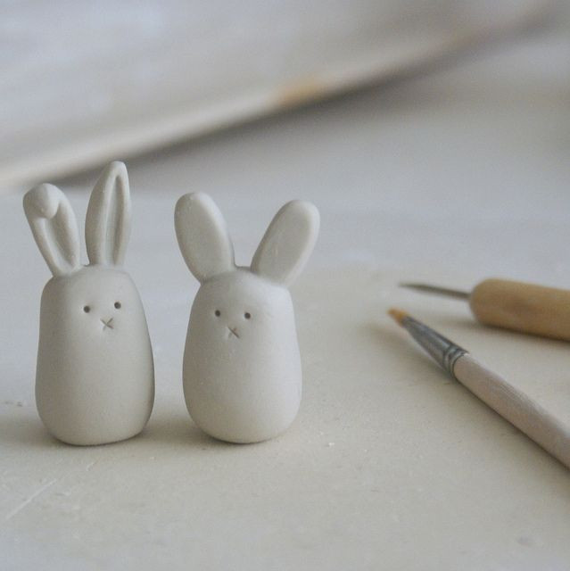 Air Dry Clay Lovely Best 25 Air Dry Clay Ideas On Pinterest Of Top 47 Images Air Dry Clay