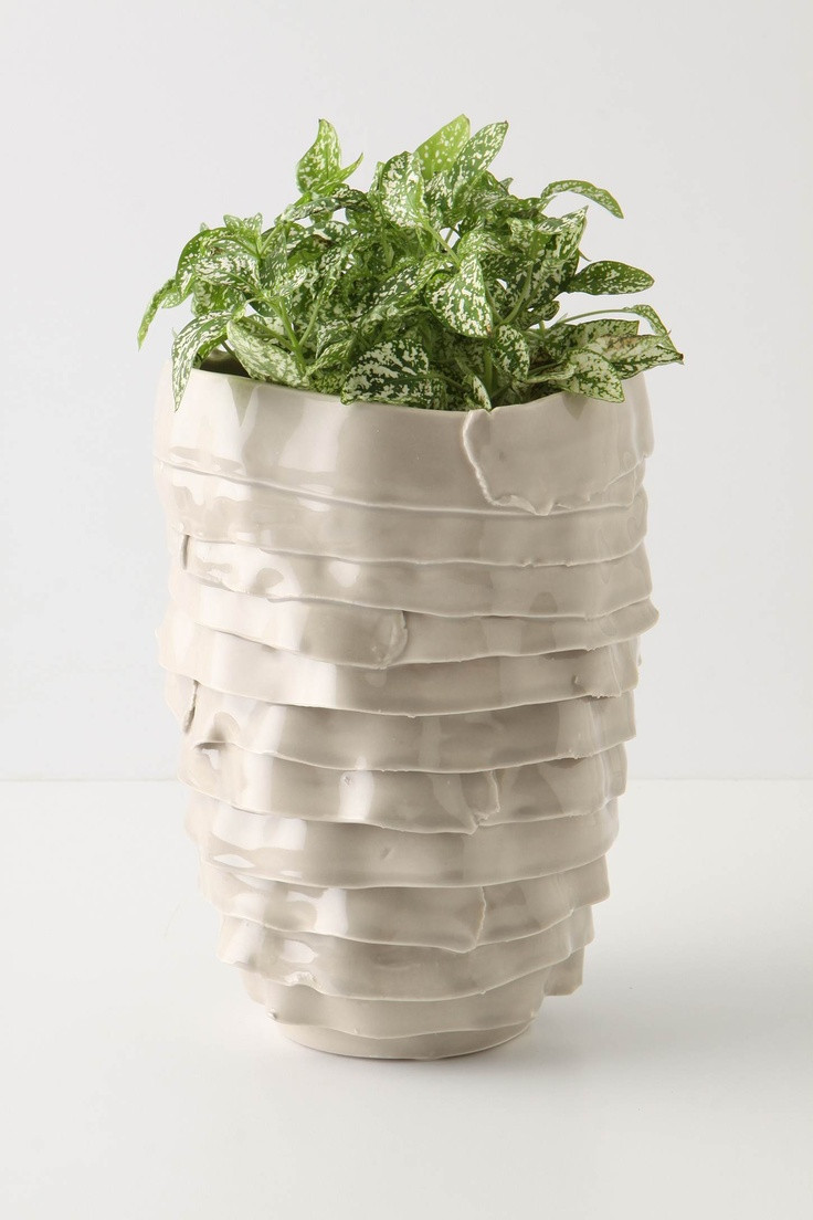 Air Dry Clay New 1000 Images About Air Dry Clay Ideas On Pinterest Of Top 47 Images Air Dry Clay