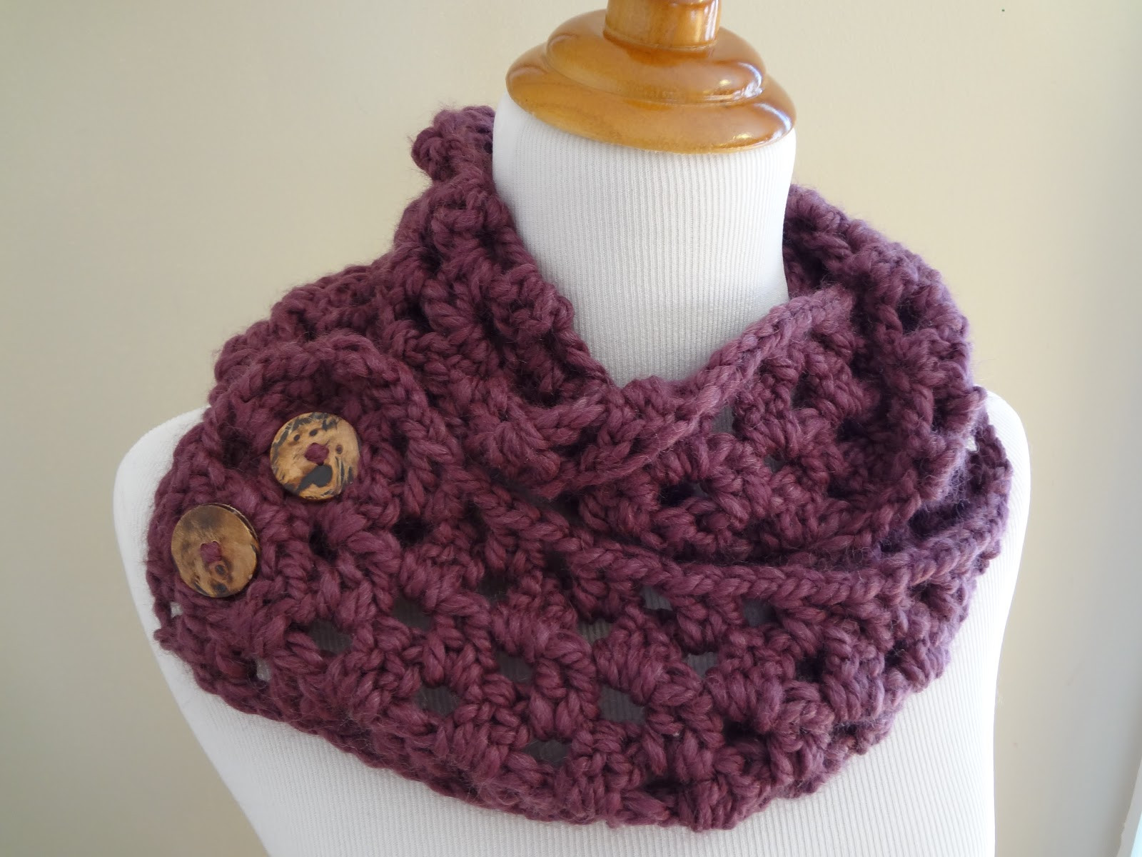All Free Crochet Awesome Fiber Flux Free Crochet Patterns Of Perfect 41 Ideas All Free Crochet