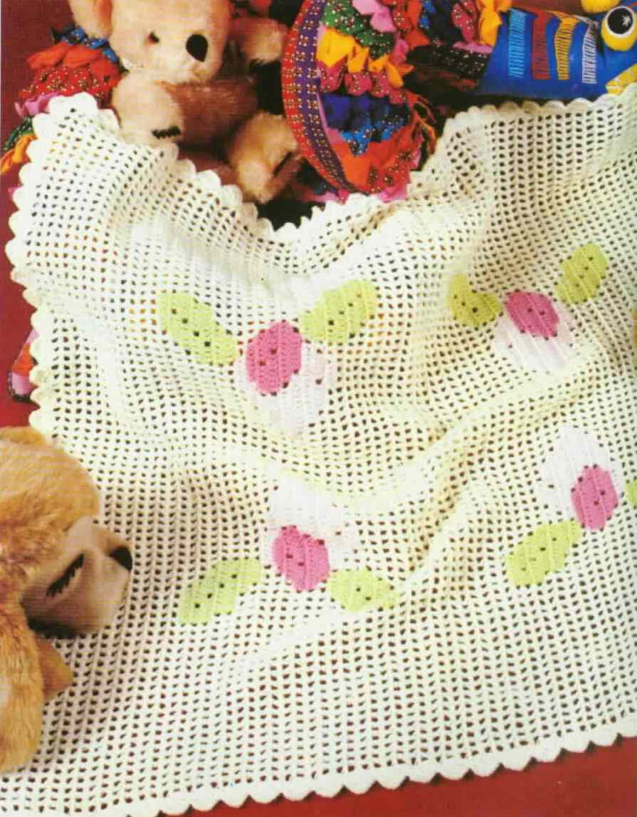 All Free Crochet Beautiful Crochet Baby Blanket Free Patterns Free Crochet Patterns Of Perfect 41 Ideas All Free Crochet