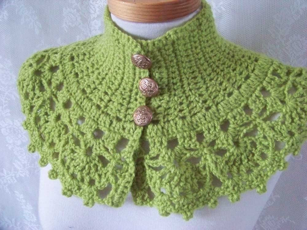 All Free Crochet Best Of Capelet Crochet Patterns Crochet — Learn How to Crochet Of Perfect 41 Ideas All Free Crochet