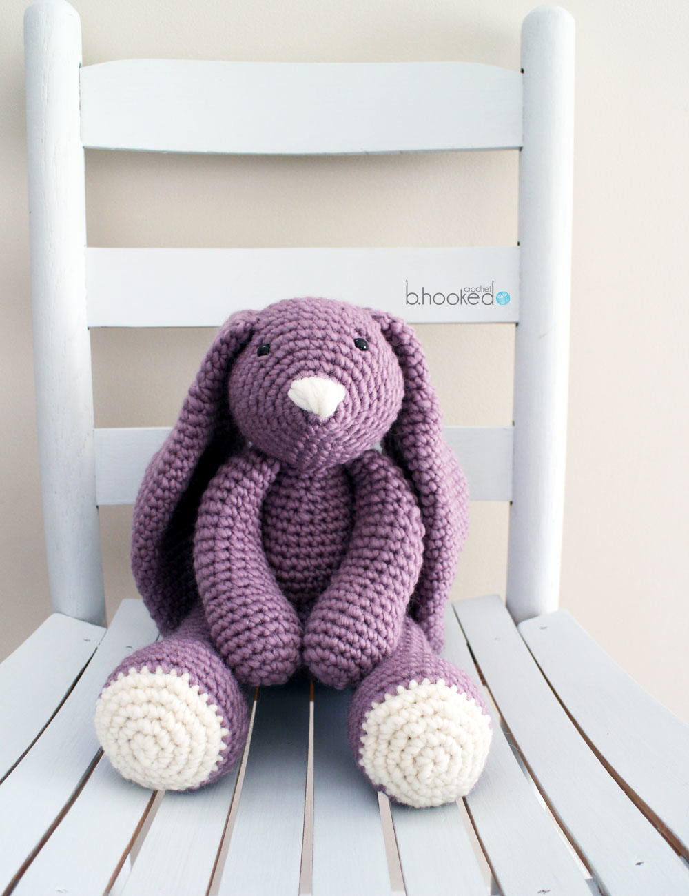 All Free Crochet Best Of Layla Bunny Of Perfect 41 Ideas All Free Crochet