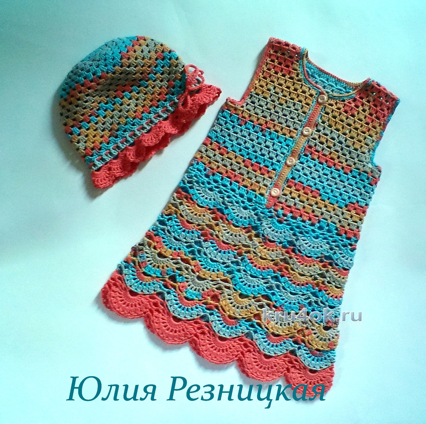 All Free Crochet Fresh Free Crochet Patterns to Of Perfect 41 Ideas All Free Crochet