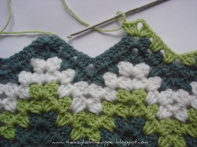 All Free Crochet Unique How to Crochet A Ripple Crochet Afghan 7 Free Crochet Of Perfect 41 Ideas All Free Crochet