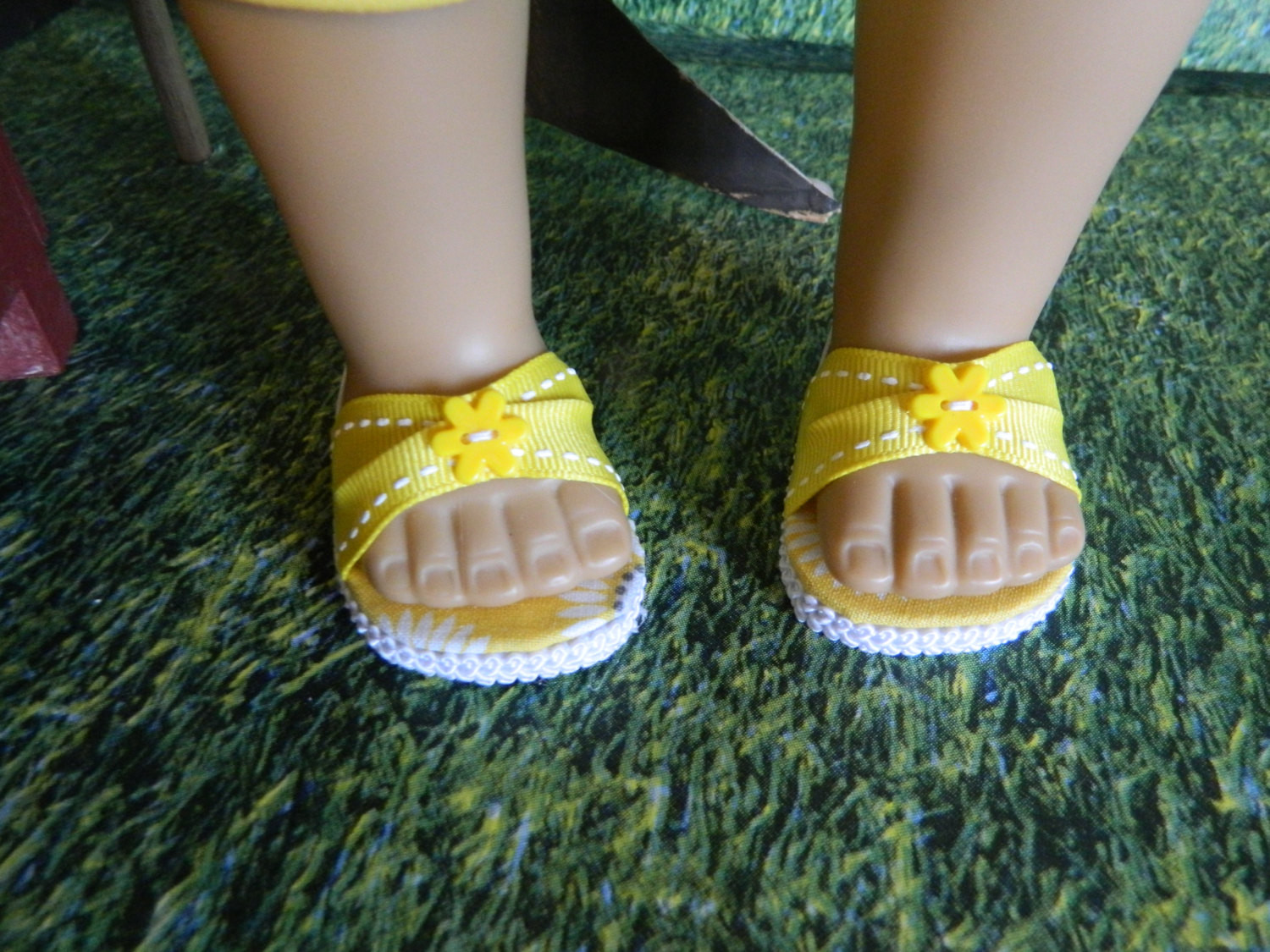 American Girl Doll Shoes Elegant Doll Shoes for 18 American Girl Doll or Similar 18 Of Attractive 48 Models American Girl Doll Shoes