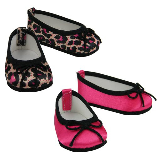 American Girl Doll Shoes Fresh Clothes and Shoes for American Girl Dolls Of Attractive 48 Models American Girl Doll Shoes
