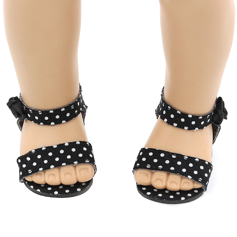 American Girl Doll Shoes Fresh Doll Shoes for 18 Inch American Girl Doll Accessories Of Attractive 48 Models American Girl Doll Shoes