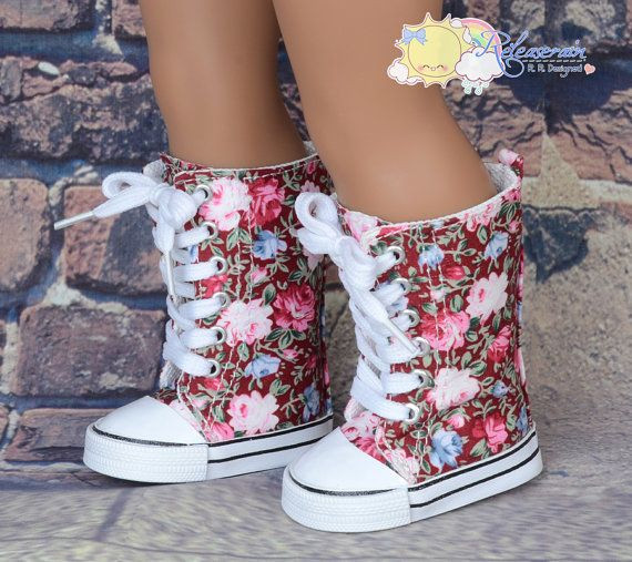American Girl Doll Shoes Luxury 1000 Ideas About American Girl Doll Shoes On Pinterest Of Attractive 48 Models American Girl Doll Shoes