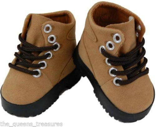 American Girl Doll Shoes Luxury American Girl Doll Shoes Of Attractive 48 Models American Girl Doll Shoes