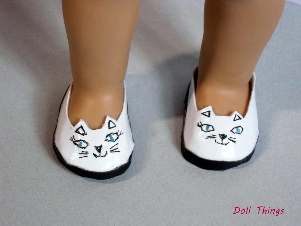 American Girl Doll Shoes Luxury Cute American Girl Doll Shoes Of Attractive 48 Models American Girl Doll Shoes