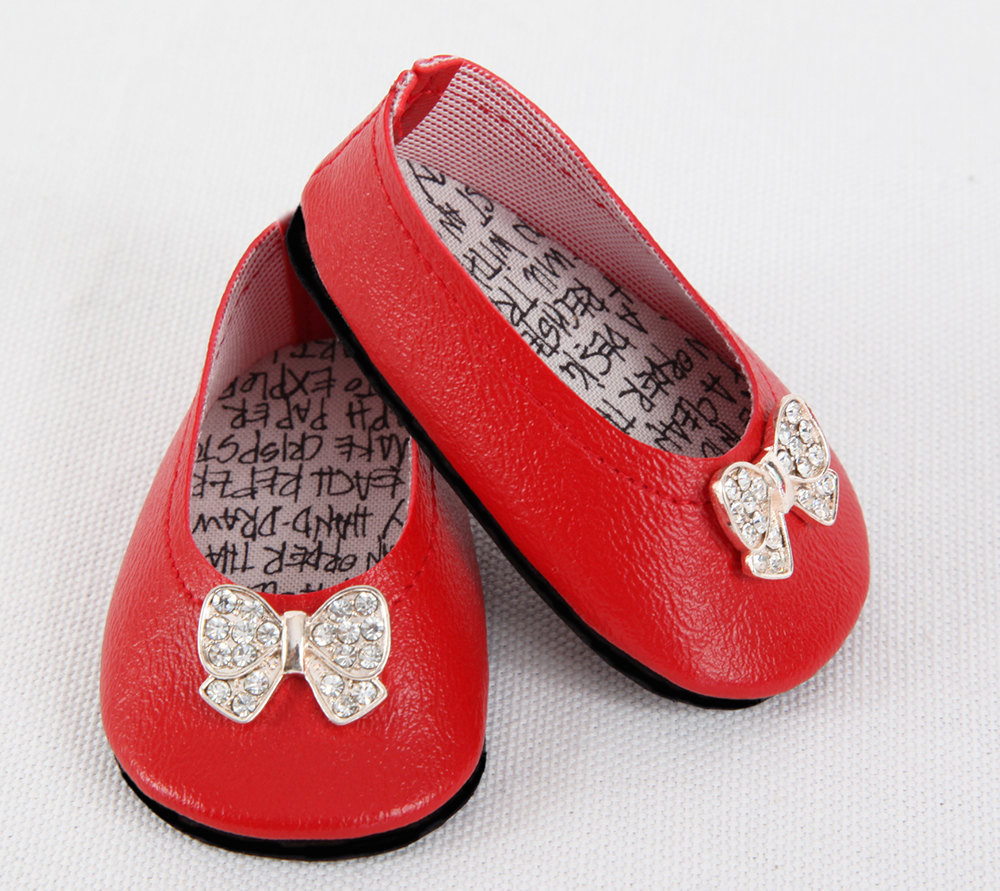 American Girl Doll Shoes Luxury Handmade to Fit Like American Girl Doll Shoes Ag Doll Shoes Of Attractive 48 Models American Girl Doll Shoes