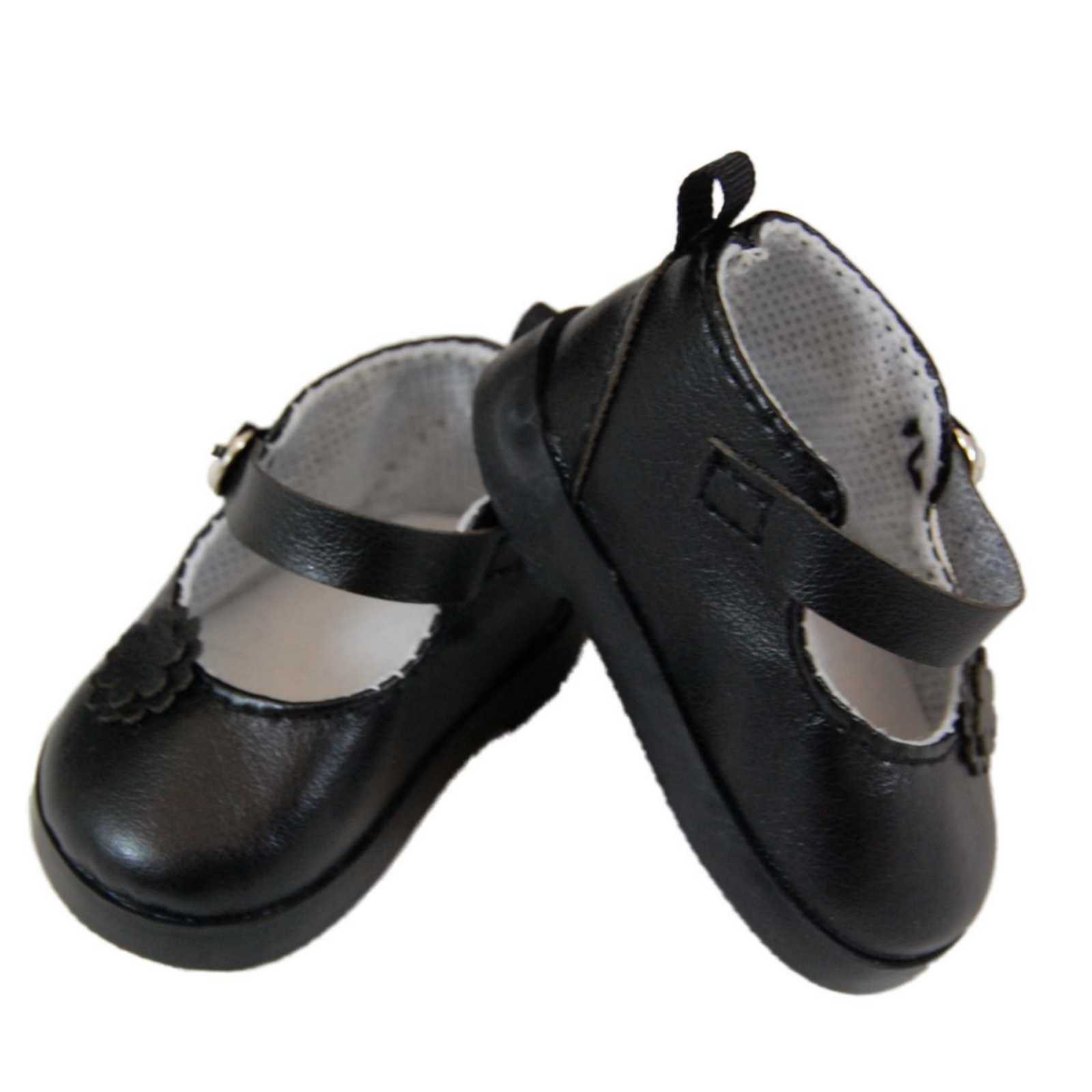 """American Girl Doll Shoes Luxury the Queen S Treasures 18"""" Doll Shoes Clothing Accessory Of Attractive 48 Models American Girl Doll Shoes"""