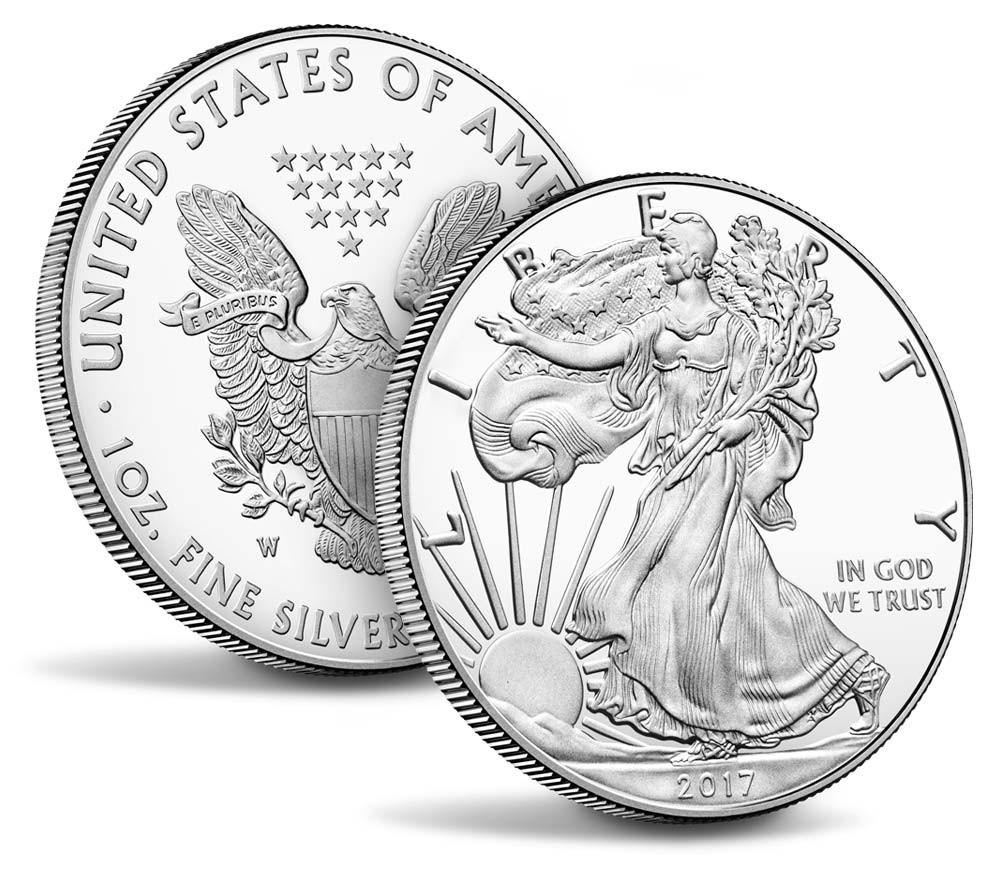 American Silver Eagle Awesome American Eagle Silver E Ounce Proof Coin Enrollment Of Perfect 48 Models American Silver Eagle