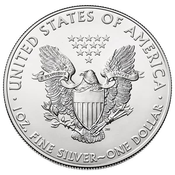 American Silver Eagle Awesome Silver Eagles for Sale Buy American Eagle Coins Best Prices Of Perfect 48 Models American Silver Eagle