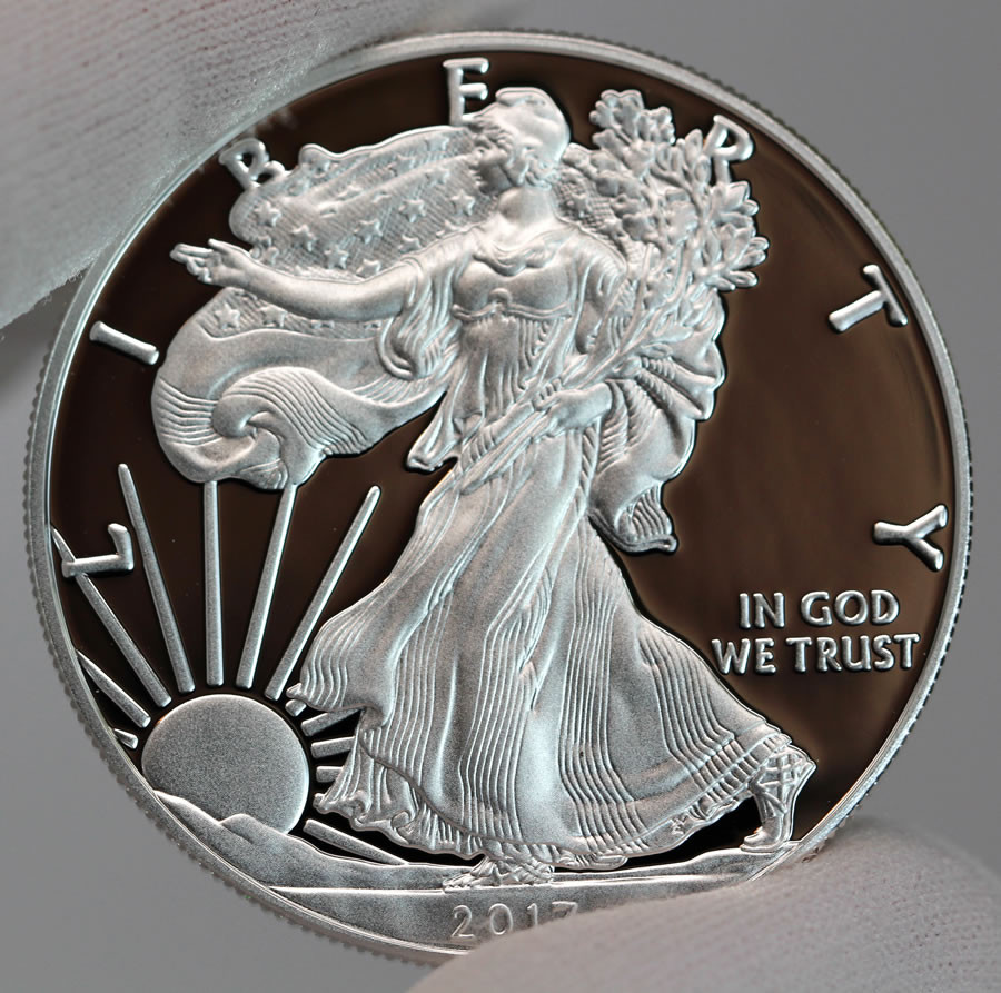 American Silver Eagle Beautiful 2017 S Proof Silver Silver Eagle Manding Price Premiums Of Perfect 48 Models American Silver Eagle