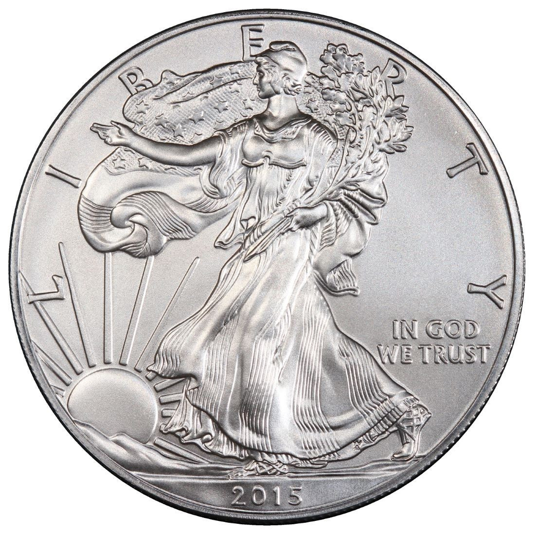 American Silver Eagle Best Of 2015 American Silver Eagle Values and Prices Of Perfect 48 Models American Silver Eagle