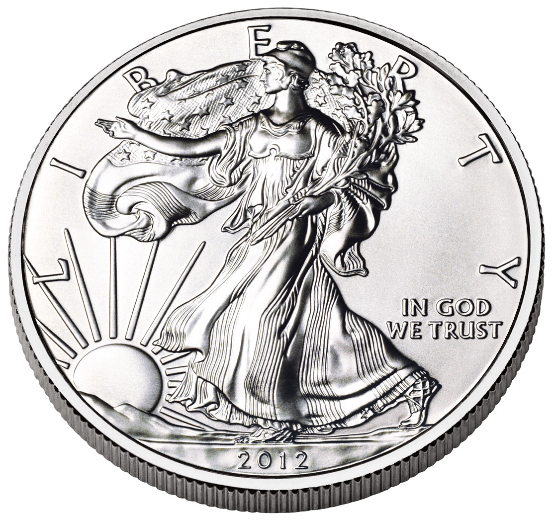 American Silver Eagle Lovely Silver Eagle Coin Of Perfect 48 Models American Silver Eagle