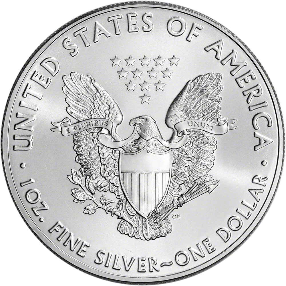 American Silver Eagle Luxury 2016 American Silver Eagle In U S Mint Gift Box Of Perfect 48 Models American Silver Eagle