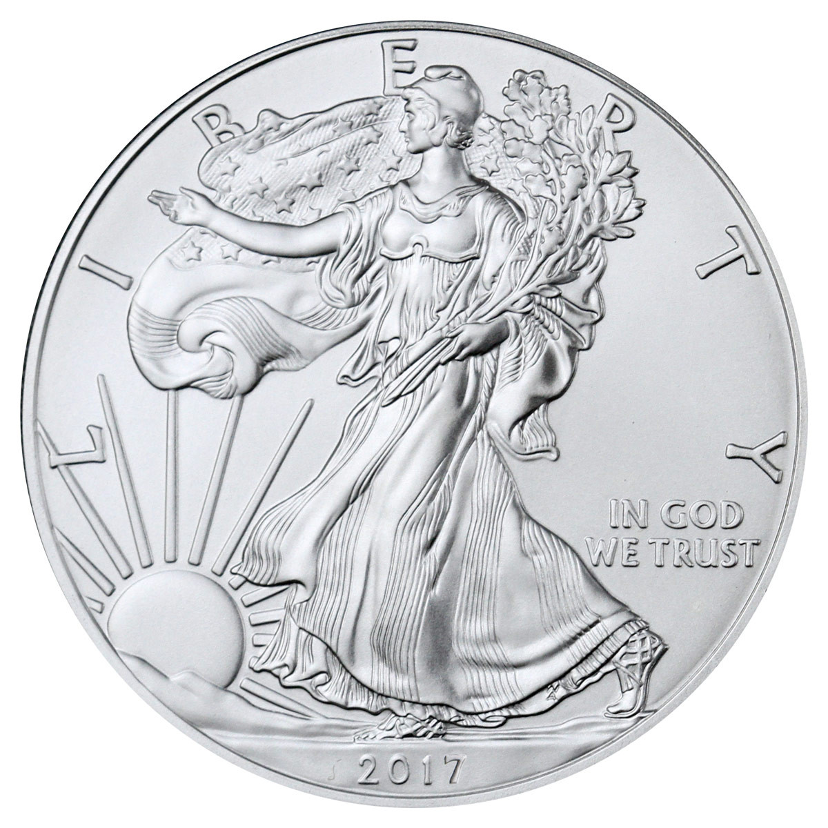 American Silver Eagle Luxury 2017 American Silver Eagle Gem Bu Moderncoinmart Of Perfect 48 Models American Silver Eagle