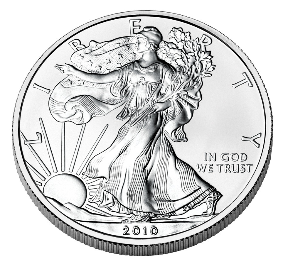 American Silver Eagle New Coins Silver Eagles Of Perfect 48 Models American Silver Eagle
