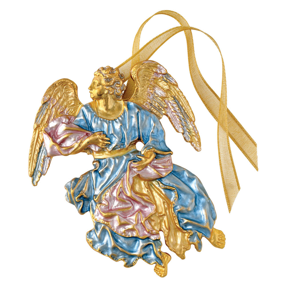 Angel Christmas ornaments Lovely Angel Christmas ornaments & S Of Gorgeous 40 Photos Angel Christmas ornaments