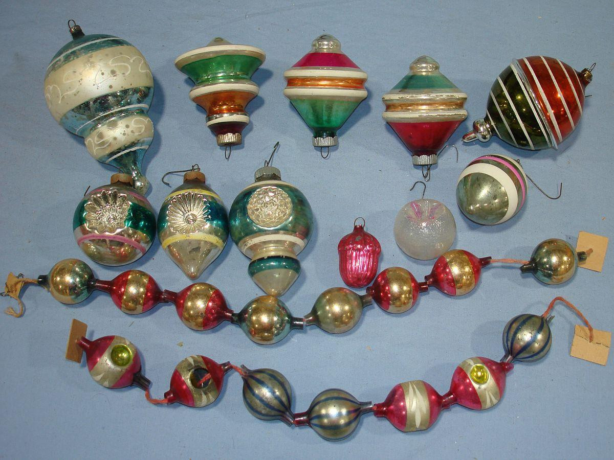 Antique Christmas ornaments Best Of Vintage Christmas ornaments & S Of Amazing 41 Pics Antique Christmas ornaments