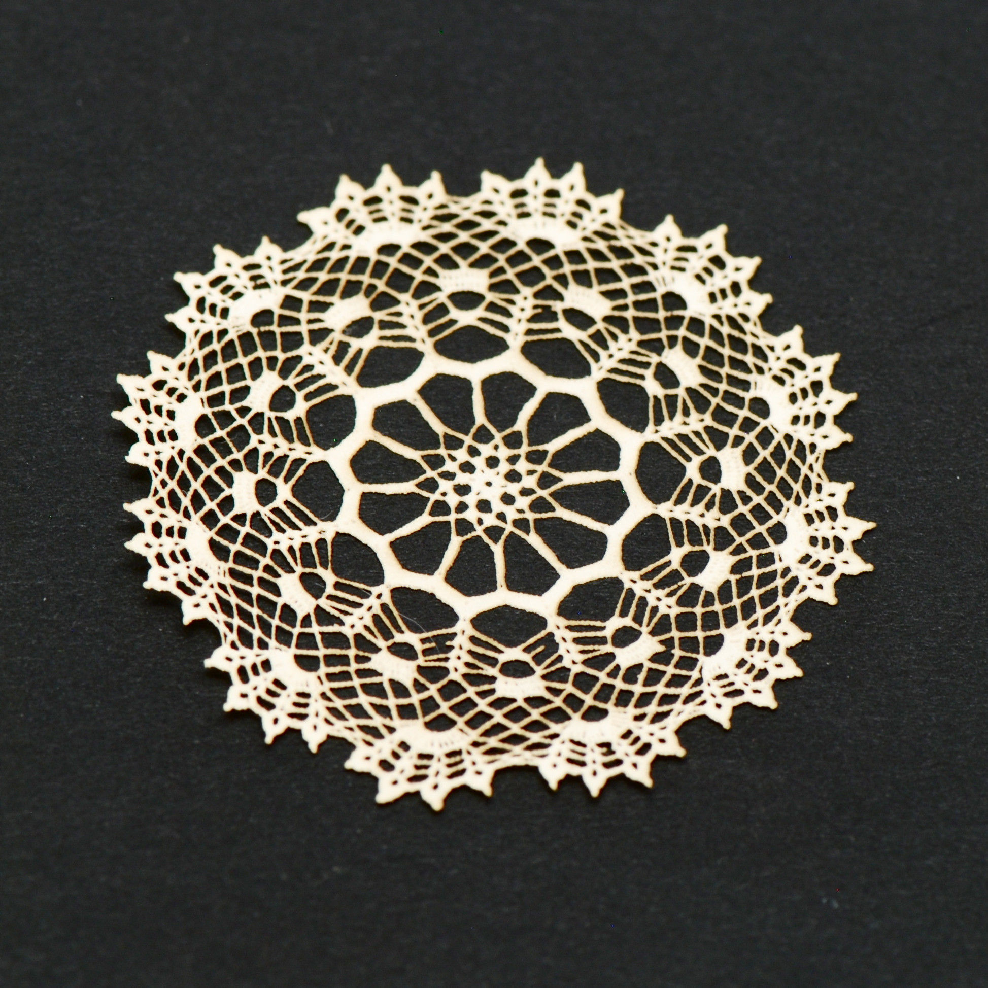 Antique Doilies Awesome Antique Laser Cut Doily 62 Of Wonderful 44 Models Antique Doilies