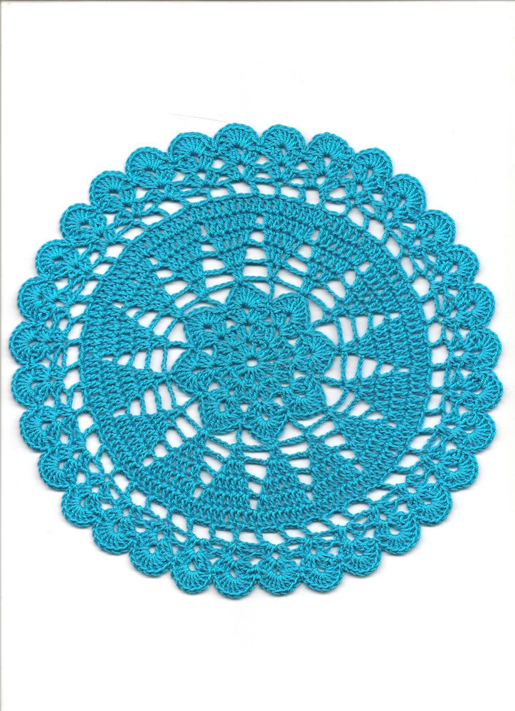 Antique Doilies Best Of Vintage Style Crochet Lace Doily Doilies Centre Piece Of Wonderful 44 Models Antique Doilies