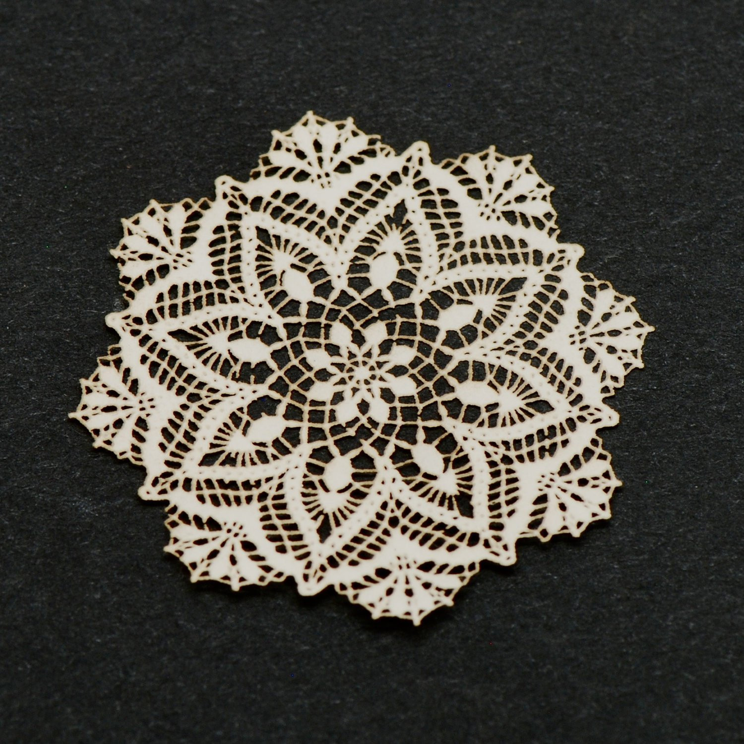 Antique Doilies Fresh Snowflake Antique Laser Cut Doily Of Wonderful 44 Models Antique Doilies