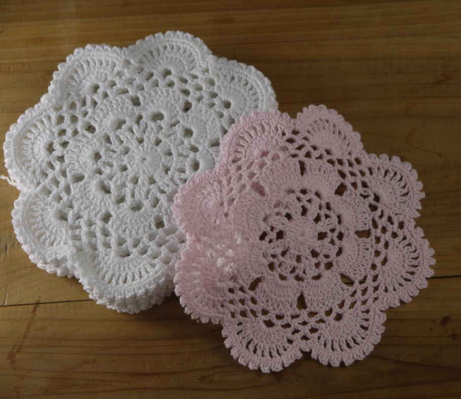Antique Doilies Inspirational Popular Vintage Crochet Doily Buy Cheap Vintage Crochet Of Wonderful 44 Models Antique Doilies